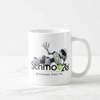 schmoozebot-lyning down.png coffee mug
