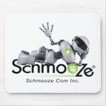 schmoozebot-lyning down.png mousepad