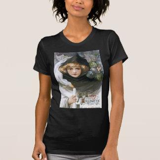 Schmucker: Goblins in the Back T-shirt