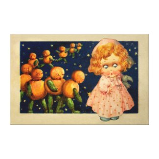 Samuel Schmucker: Halloween Pumpkins