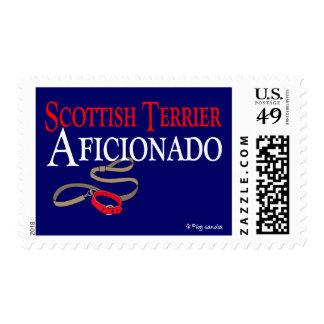 Schnauzer Stamps