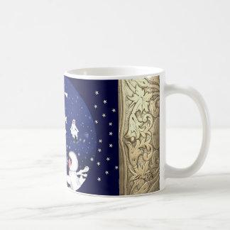 Schneeflöckchen - winter cup