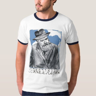 Schneersohn T-Shirt