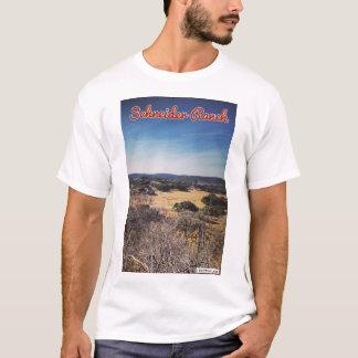 Schneider Ranch T-Shirt