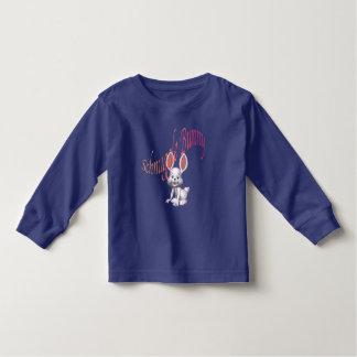 schnuggle.bunny tee shirts