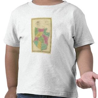 Schoharie County T-shirt