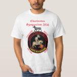Schola Saint George Charleston Shirt