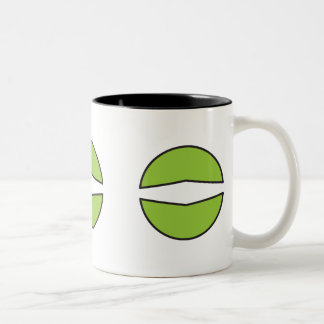 SCHOLAR Mug (customizable)