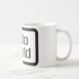 scholarships for volunteering students coffee mug