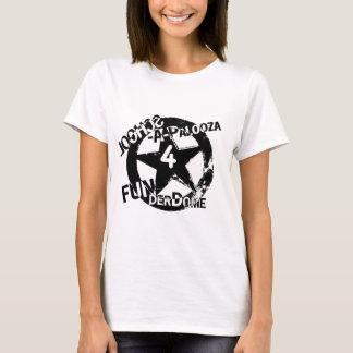 School-A-Palooza T-Shirt