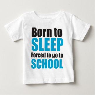 school baby T-Shirt