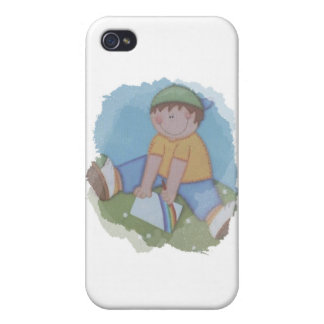 school boy cases for iPhone 4