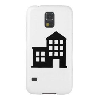 School building cases for galaxy s5