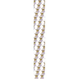 School Bus 100 Days Tshirts and Gifts tie