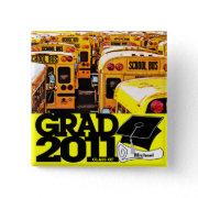 Graduation Class Of 2011