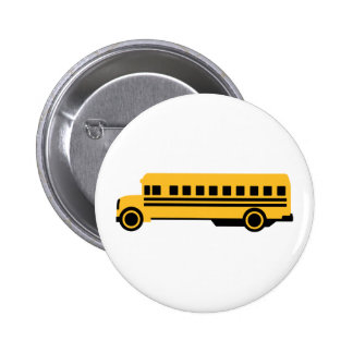 School bus pins