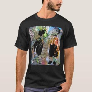 School Crush T-Shirt