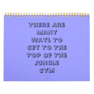 School Days Calender Calendar