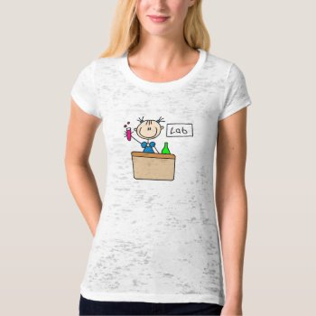 Browse Products By Stick Figures At Zazzle With The Theme Cartoon