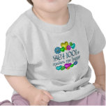 School Happiness Shirt