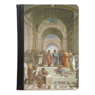 School of Athens, from the Stanza della iPad Air Case