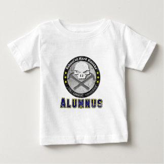 School of Hard Knocks - Alumnus gear Tees