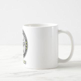 School of Hard Knocks/ University of Life/Graduate Classic White Coffee Mug