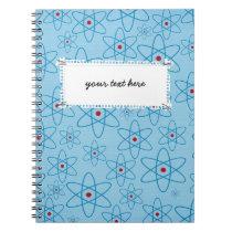 School Pattern Notebook