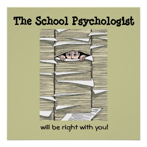 "psychology and work These findings have led many corporate officers to implement ""positive psychology ""offering up as little as thirty minutes of work time a."