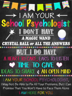 Image result for school psychologist