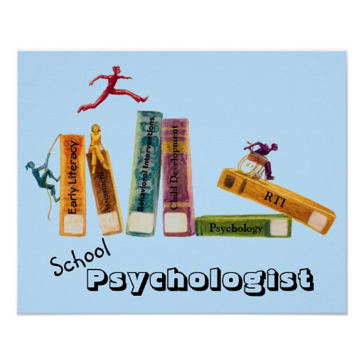 SCHOOL PSYCHOLOGIST Vintage Test Material. CPQ IPAT HSPQ AMEG 5 Books