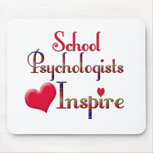 Pictures Of School Psychology Clipart Rock Cafe