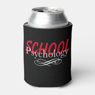School Psychology Can Cooler