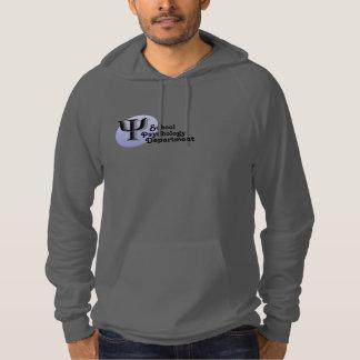 School Psychology Department Sweatshirt