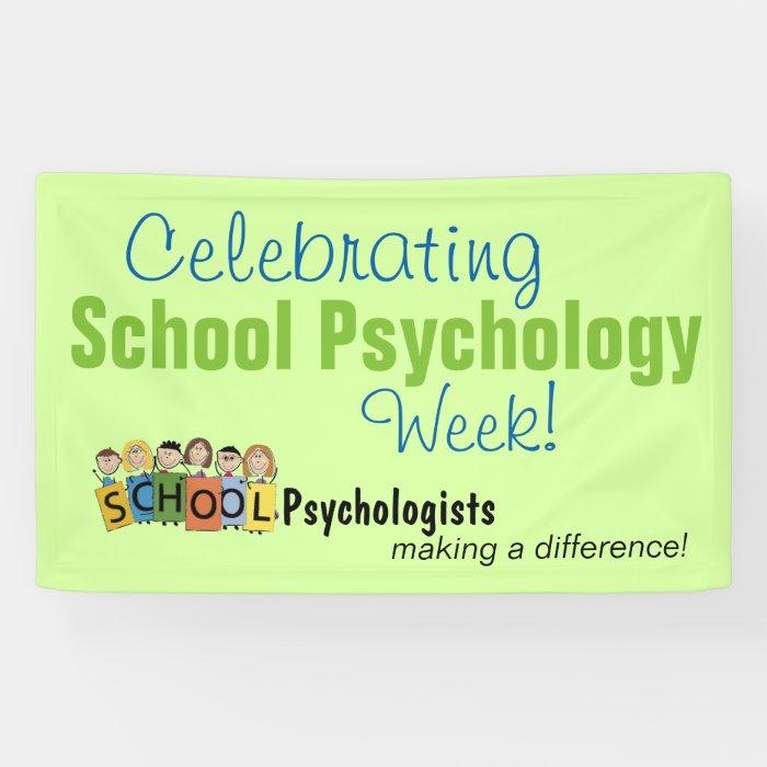 five schools of psychology through comparison Peer victimization trajectories from kindergarten through high school:  later in their schools careers,  in comparison,.