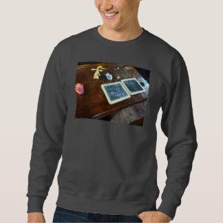 School Slates Sweatshirt