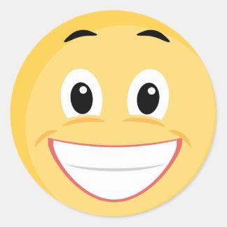 emoji smiley face - photo #42