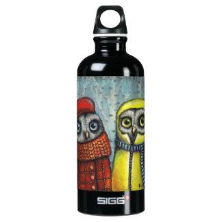 School Sweethearts SIGG Traveler 0.6L Water Bottle