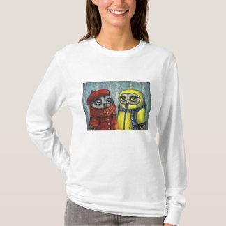 School Sweethearts T-Shirt