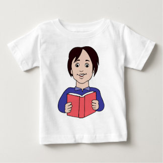 School time, back to school t shirt