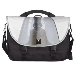 SchoolBellGlassBeaker122312 copy.png Laptop Commuter Bag