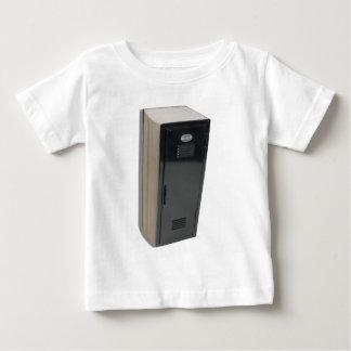 SchoolBook082010 Baby T-Shirt