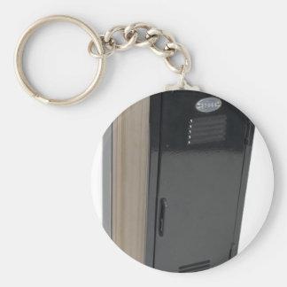 SchoolBook082010 Keychain