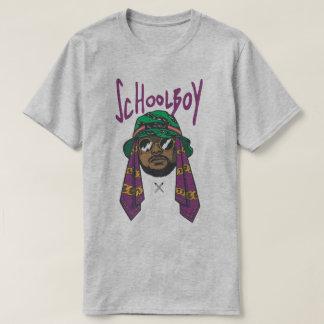schoolboy T-Shirt