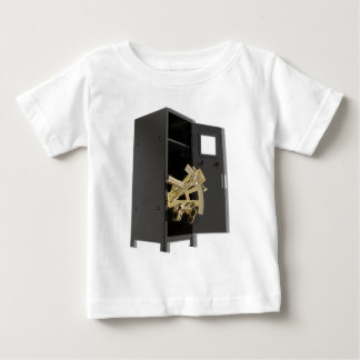 SchoolDirection073110 Baby T-Shirt