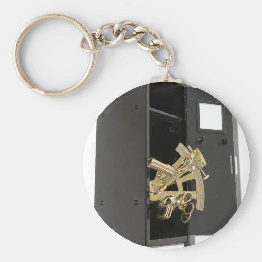 SchoolDirection073110 Keychain