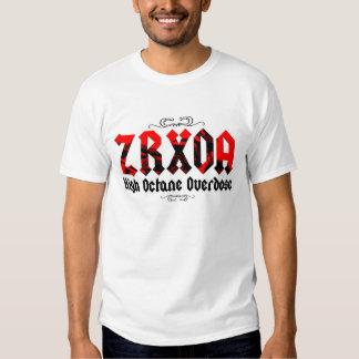 schooler tee shirt