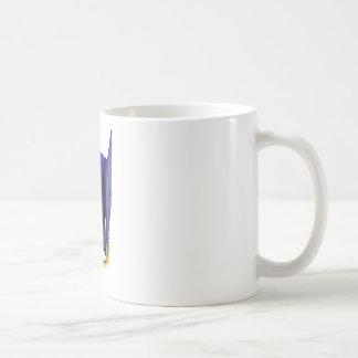 SchoolFunds040309 Mugs