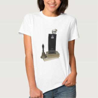 SchoolLocker062709 T-Shirt