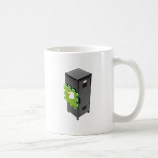 SchoolNotes052109 Mug